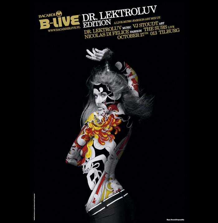 b-live3