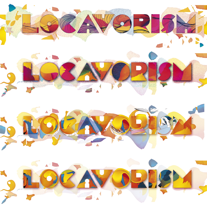 locavorism_final