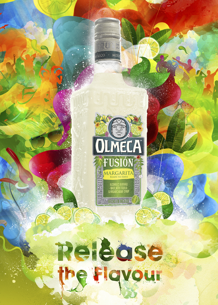 olmeca_margarita_optimized2