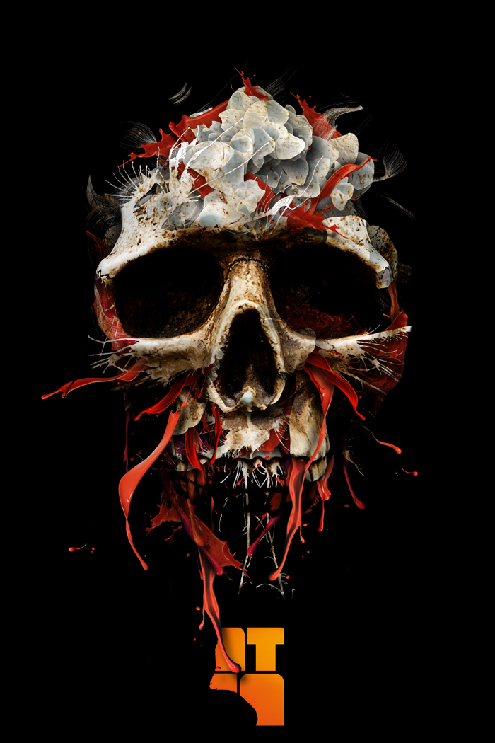 skull3